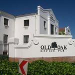 old-oak-2